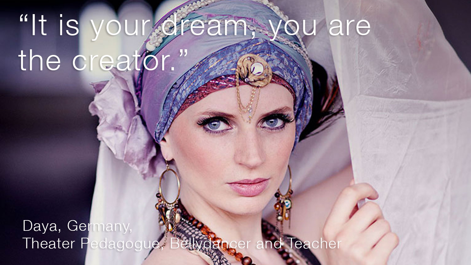 Essence Of Bellydance Find Belly Dance Classes Near You